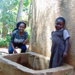 See the Impact of Clean Water - Giving Update: Mwanzo Primary School