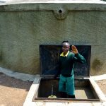 See the Impact of Clean Water - Giving Update: Jidereri Primary School