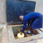 See the Impact of Clean Water - Giving Update: Kamuluguywa Secondary School