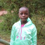The Water Project: Kitali Community -  Diana Nyangasi