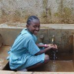 See the Impact of Clean Water - Giving Update: Shitaho Primary School
