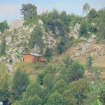 The Water Project: Kimaran Community, Kipsiro Spring -  Comunity Landscape