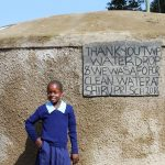 See the Impact of Clean Water - Giving Update: Shiru Primary School