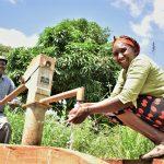 Giving Update: Kitandini Community