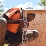 See the Impact of Clean Water - Giving Update: Kathuni Community