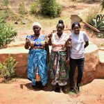 See the Impact of Clean Water - Giving Update: Mbakoni Community A