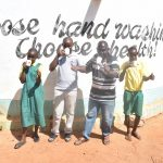 See the Impact of Clean Water - Giving Update: Nzalae Primary School