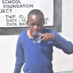 See the Impact of Clean Water - Giving Update: Ndaluni Primary School