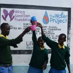 See the Impact of Clean Water - Giving Update: Kithumba Primary School