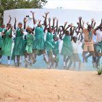 The Water Project: - Matiliku Primary School