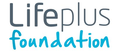 Lifeplus Foundation - The Water Project Brand Sponsor