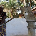 See the Impact of Clean Water - Giving Update: Kipolo Community