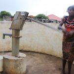 See the Impact of Clean Water - Giving Update:  Mahera Community, 3 Robolla Street
