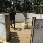 See the Impact of Clean Water - Giving Update: Sankoya Prophecy Primary School