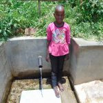 See the Impact of Clean Water - Giving Update: Ivinzo Commuity, Mushianda Spring