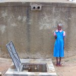 See the Impact of Clean Water - Giving Update: Kapsotik Primary School