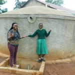 See the Impact of Clean Water - Giving Update: Imbale Primary School
