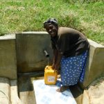 See the Impact of Clean Water - Giving Update: Emachembe Community, Mukabane Spring