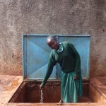See the Impact of Clean Water - Isulu Primary School