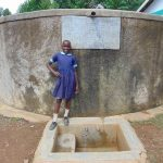 See the Impact of Clean Water - Giving Update: Shihimba Primary School