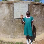 See the Impact of Clean Water - Giving Update: Mavusi Primary School