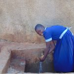 See the Impact of Clean Water - Giving Update: Matsigulu Primary School