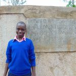See the Impact of Clean Water - Giving Update: Bumuyange Primary School