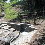 The Water Project: Buyangu Community, Osundwa Spring -  Completed Osundwa Spring