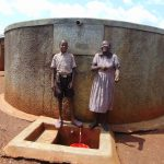 See the Impact of Clean Water - Giving Update: Shitaho Community School
