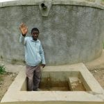 See the Impact of Clean Water - Lusiola Primary School