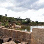 See the Impact of Clean Water - Giving Update: Kithuluni Community Sand Dam