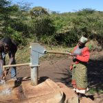 See the Impact of Clean Water - Giving Update: Kala Community Hand-Dug Well