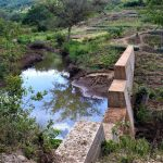 See the Impact of Clean Water - Giving Update: Masaani Community Hand-Dug Well