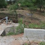 The Water Project: Maluvyu Community G -  Complete Well