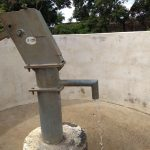 See the Impact of Clean Water - Giving Update: Hope Assembly of God School and Church