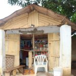 The Water Project: DEC Mahera Primary School -  Shop