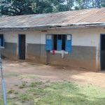 The Water Project: Kapkoi Primary School -  Classrooms