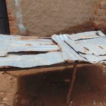The Water Project: Saride Primary School -  Dishrack