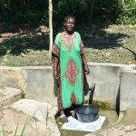 See the Impact of Clean Water - Giving Update: Bukhanga Community, Indangasi Spring