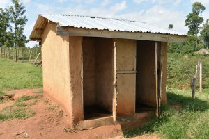 The Water Project:  Girls Latines