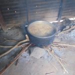 The Water Project: Saride Primary School -  Meal Preparation