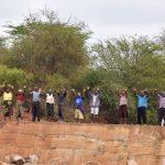The Water Project: - Mukuku Community