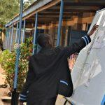 The Water Project: Kiundwani Secondary School -  Training