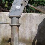 See the Impact of Clean Water - Giving Update: Mabendo Community Well