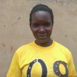 The Water Project: Nyakasenyi Byebega Community -  Nyakato Oliver