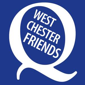 Water Project Fundraiser - West Chester Friends Meeting/Concord Quarter Campaign for Water