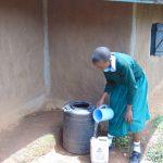 St. Kizito Kimarani Primary School Project Underway!