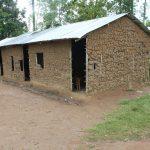 The Water Project: Mukoko Baptist Primary School -  Classrooms