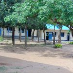 The Water Project: Boyani Primary School -  School Grounds
