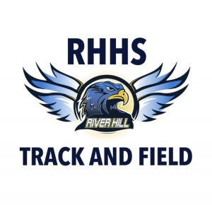 Water Project Fundraiser - River Hill Track and Field's Campaign for Water